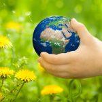 La promozione della transizione ecologica del PNRR dimentica il suolo e il paesaggio