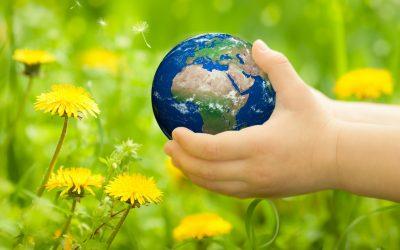 """La Commissione europea ha adottato il piano d'azione: """"Azzerare l'inquinamento atmosferico, idrico e del suolo"""""""