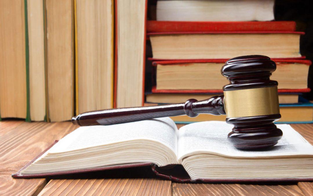 Cassazione Penale: mancanza di adeguata valutazione dei rischi connessi alle specifiche lavorazioni