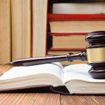 Cassazione Penale: infortunio durante rimozione amianto, necessario verificare l'incarico di coordinatore per la sicurezza
