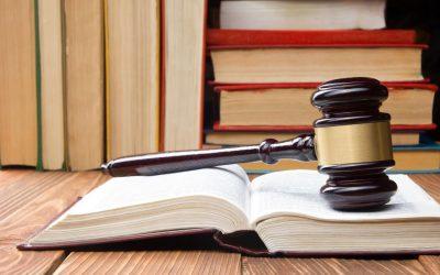 Cassazione Penale: responsabilità del preposto per macchina utilizzata con protezione disabilitata