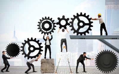 CGIL, lavoro agile e salute e sicurezza al centro della contrattazione ai tempi del COVID-19