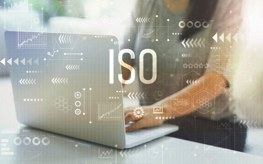 Norme UNI 11808-1 e UNI 11808-2, reti di sicurezza di piccole dimensioni