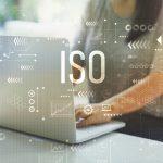 La norma UNI EN ISO 11925-2 descrive un metodo per determinare l'accendibilità dei prodotti sottoposti all'attacco diretto di una fiamma