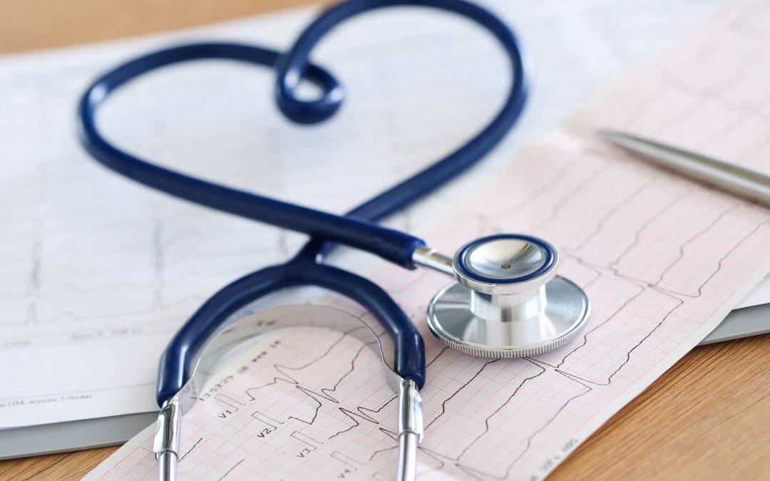 """Ministero della salute, pubblicato il documento """"Atto di indirizzo per l'anno 2021"""" che dedica spazio alla salute e sicurezza sul lavoro"""