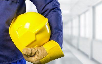sicurezza sul lavoro amianto antincendio