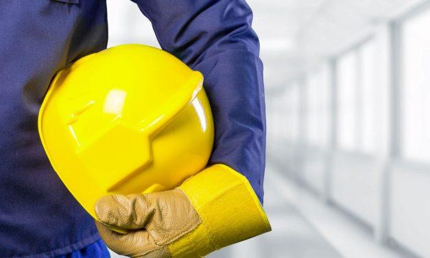 """EU-OSHA, tre nuove presentazioni sui disturbi muscoloscheletrici per la campagna """"Ambienti di lavoro sani e sicuri"""""""